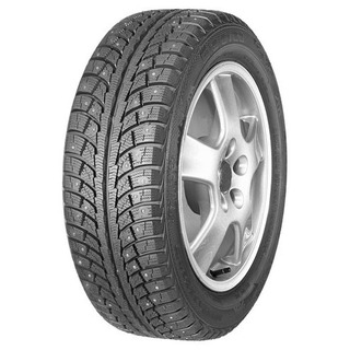 Gislaved  Nord Frost 5 205/60 R16 96T