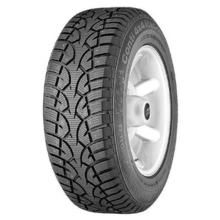 Continental �Conti4x4IceContact 215/70 R16 100Q