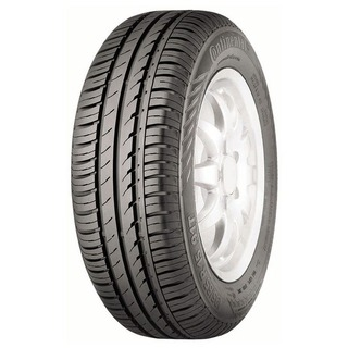 Continental  ContiEcoContact 3 175/70 R13 82T
