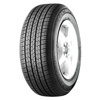 Continental �Conti4x4Contact 205/70 R15 96T