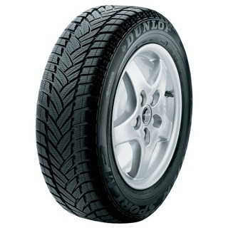 Dunlop  SP Winter Sport M3 205/55 R16 91T