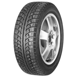 Gislaved �Nord Frost 5 215/60 R16 95T