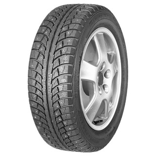 Gislaved  Nord Frost 5 245/40 R18 97T