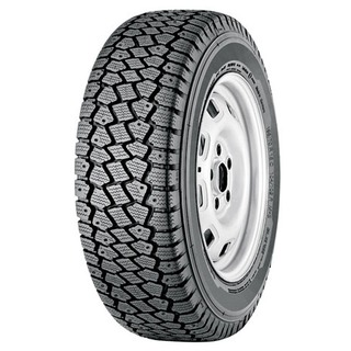 Gislaved  Nord Frost C 195/75 R16C 107/105R