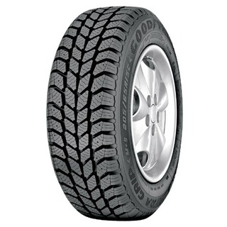 Goodyear  Cargo Ultra Grip 215/75 R16C 113/111R