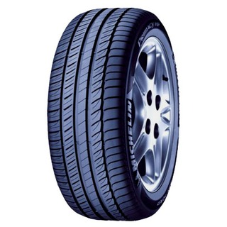 Michelin  Primacy HP 245/40 R17 91W