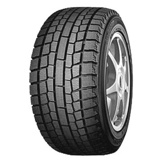 Yokohama  Ice Guard Black IG20 235/55 R17 99Q