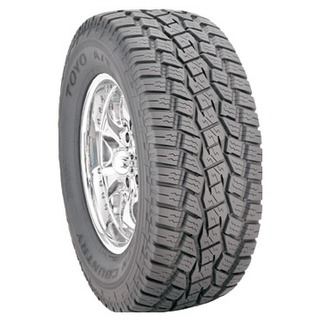 Toyo  Open Country All-Terrain P235/65 R17 103H