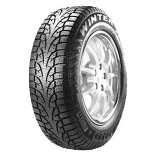 Pirelli  Winter Carving Edge 225/50 R17 98T RunFlat