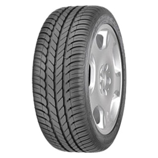 Goodyear  OptiGrip 225/55 R16 99V