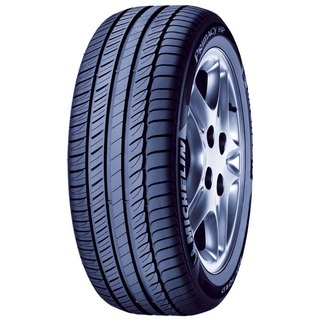 Michelin  Primacy HP 255/40 R17 94W