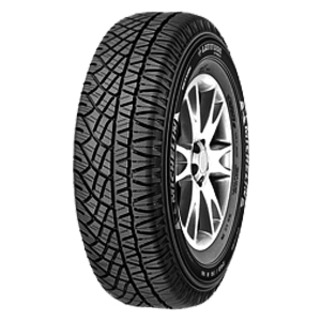 Michelin  Latitude Cross 235/75 R15 109T