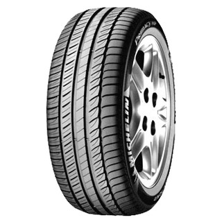 Michelin  Primacy HP 245/45 R17 99W