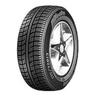 Sava  Effecta plus 185/70 R13 86T