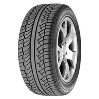 Michelin �Latitude Diamaris 235/65 R17 108V