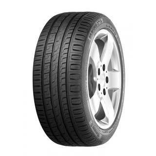 215/55 R16 Barum Bravuris3 93H
