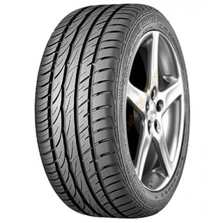 Barum Bravuris 2 215/45 R17 91W