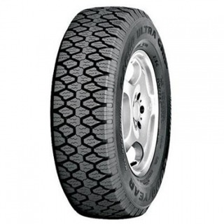 185/75 R14С Goodyear Cargo Ultra Grip 102/100R шип