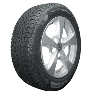 225/70 R16 Continental  Viking Contact 6 107T SUV