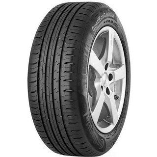 235/55 R19 Continental Eco Contact 5 105V XL