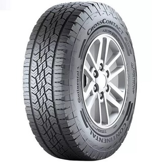 225/65 R17 Continental Cross Contact ATR 102H