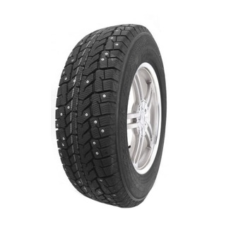 205/75 R16C Cordiant Business CW-2 113/111Q