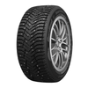 195/55 R16 Cordiant Snow Cross 2 91T
