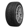 245/70 R16 Cordiant Snow Cross 2 111T SUV