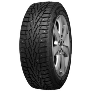 195/55 R16 Cordiant Snow Cross PW-2 91T