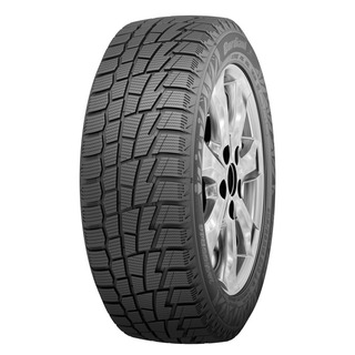 215/70 R16 Cоrdiant Winter Drive PW-1 100T