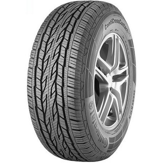 235/65 R17 Continental  ContiCrossContact LX2 108H XL