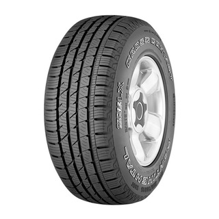 245/70 R16 Continental Cross Contact LX Sport 111H XL