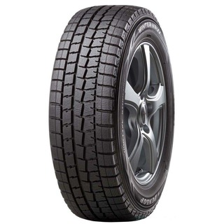 215/55 R17 Dunlop Winter MAXX WM01 94T