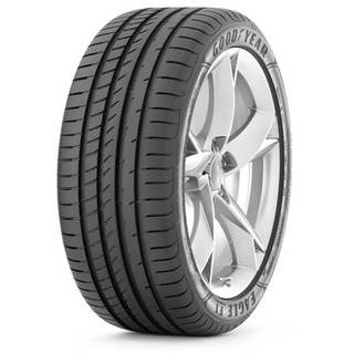 205/45 R16 Goodyear Eagle F1 Asymmetric 2 83Y