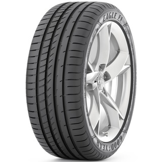 245/45 R19 Goodyear Eagle F1 Asymmetric 2 102Y XL