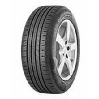 215/65 R16 Continental Eco Contact 5 98H