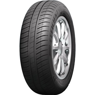 185/60 R14 Goodyear Efficientgrip Compact 82T