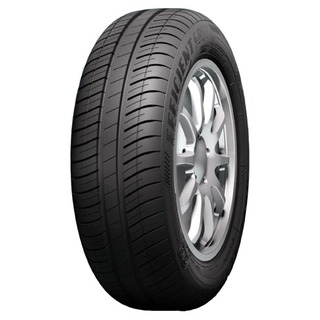175/65 R14 Goodyear Efficientgrip Compact 82T