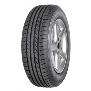 195/45 R16 Goodyear Efficientgrip 84V XL