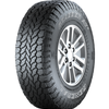 285/60 R18 General Tire Grabber AT3 116H