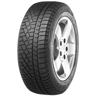 245/70 R16 Gislaved Soft Frost 200 SUV 111T XL