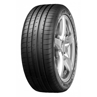 225/45 R17 Goodyear Eagle F1 Asymmetric 5 94Y XL
