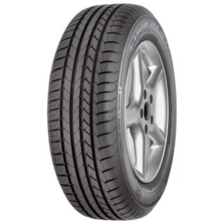 195/60 R16 Goodyear Efficiengrip 89H