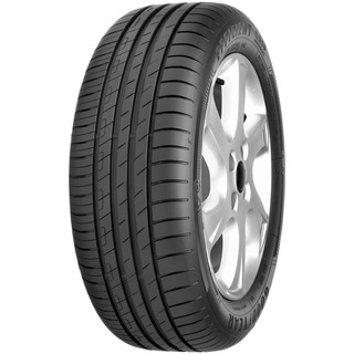 205/55 R16 Goodyear Efficientgrip performance 91H