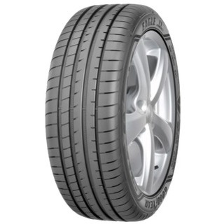 255/50 R19 Goodyear Eagle F1 Asymmetric3 107Y XL