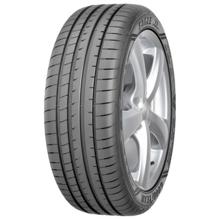 275/35 R19 Goodyear Eagle F1 Asymmetric 3 100Y XL