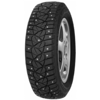 225/55 R17 Goodyear Ultra Grip 600 101T XL