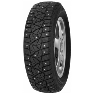 205/55 R16 Goodyear Ultra Grip 600 94T X