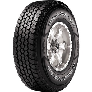 215/70 R16 Goodyear Wrangler AT ADV 104T XL