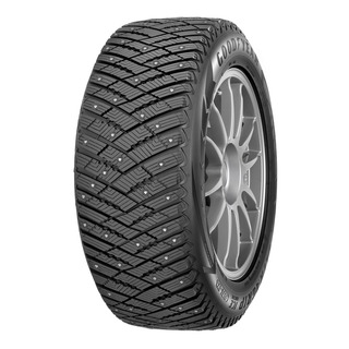 215/70 R16 Goodyear Ultra Grip Ice Arctic SUV 100T